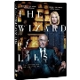 the_wizard_of_lies_fr_nl_fr_uk_es_pl_dvd_zone_2