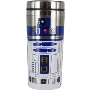 paladone_mug_refermable_star_wars_r2_d2_vaisselle
