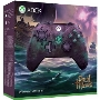 micro_application_manette_sans_fil_sea_of_thieves_edition_limitee_accessoire_xbox_one