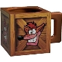 mug_crash_bandicoot_crash_tasse_carree_450_ml_vaisselle
