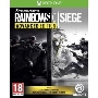 ubisoft_rainbow_six_siege_advanced_edition_microsoft_xbox_one