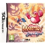 maestro_jump_in_music_fr_uk_de_nintendo_ds_3ds_2ds