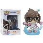 funko_pop_games_183_overwatch_mei_exclusive_figurine_pop