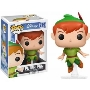 funko_pop_disney_279_peter_pan_exclusive_figurine_pop