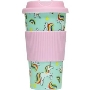 fizz_creations_mug_unicorn_travel_mug_450_ml_vaisselle