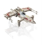 propel_drone_star_wars_x_wing_edition_collector_drone