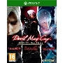 capcom_devil_may_cry_hd_collection_microsoft_xbox_one