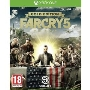 ubisoft_far_cry_5_gold_edition_microsoft_xbox_one