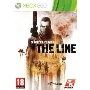 Spec Ops : The Line [FR] [Xbox 360]