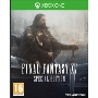 square_enix_final_fantasy_xv_edition_speciale_microsoft_xbox_one