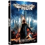 almighty_thor_dvd_zone_2