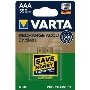 varta_aaa_550_mah_nimh_pile_rechargeable_endless_x2_pile_accu_pile_accu