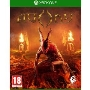 mad_mind_studio_agony_microsoft_xbox_one