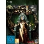 Topware Interactive - Two Worlds 2 [Edition Premium] [FR / UK / DE / IT] [PC]