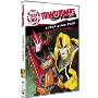 transformers_robots_in_disguise_vol_2_fr_nl_uk_it_dvd_zone_2
