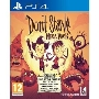 505_games_don_t_starve_mega_pack_sony_ps4