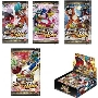 bandai_cartes_dragon_ball_super_the_tournament_of_power_pack_24_booster_cartes_a_jouer_a_collectionner_cartes_a_jouer_a_collectionner