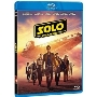 solo_a_star_wars_story_fr_uk_blu_ray_zone_a_b_c