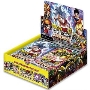 bandai_cartes_dragon_ball_super_colossal_warfare_pack_24_booster_cartes_a_jouer_a_collectionner