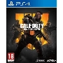 activision_call_of_duty_black_ops_4_sony_ps4