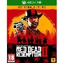 rockstar_games_red_dead_redemption_2_edition_ultime_microsoft_xbox_one