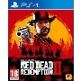 rockstar_games_red_dead_redemption_2_sony_ps4