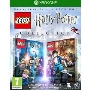 warner_bros_games_lego_harry_potter_collection_annees_1_a_7_microsoft_xbox_one