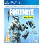 warner_bros_games_fortnite_pack_froid_eternel_code_telechargment_sony_ps4