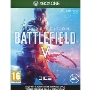 electronic_arts_battlefield_v_deluxe_edition_microsoft_xbox_one