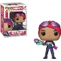 funko_pop_games_427_fortnite_brite_bomber_figurine_pop_figurine_pop