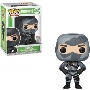 funko_pop_games_460_fortnite_havoc_figurine_pop