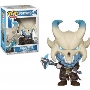 funko_pop_games_465_fortnite_ragnarok_figurine_pop
