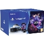 sony_computer_entertainment_pack_playstation_vr_casque_camera_playstation_vr_world_fr_nl_uk_de_it_accessoire_ps4