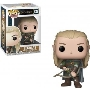 funko_pop_movies_628_le_seigneur_des_anneaux_the_lords_of_the_rings_legolas_figurine_pop