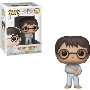 funko_pop_harry_potter_079_harry_potter_en_pyjama_figurine_pop