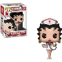 funko_pop_animation_524_betty_boop_nurse_betty_boop_figurine_pop
