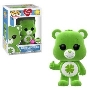funko_pop_animation_355_care_bears_bisounours_good_luck_bear_flocked_funko_2018_spring_convention_exclusive_figurine_pop