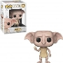 funko_pop_harry_potter_075_dobby_snapping_his_fingers_figurine_pop_figurine_pop