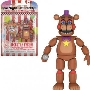 funko_figurine_five_night_at_freddy_s_pizzeria_simulator_rockstar_freddy_articule_14_cm_figurine