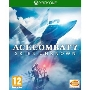 bandai_namco_games_ace_combat_7_skies_unknown_fr_uk_de_it_es_ru_pl_microsoft_xbox_one