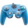 pdp_manette_filaire_pro_the_legend_o_zelda_breath_of_the_wild_bleu_accessoire_nintendo_switch
