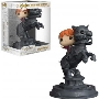 funko_pop_movie_moments_082_harry_potter_ron_weasley_riding_chess_piece_figurine_pop
