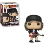 funko_pop_rocks_091_ac_dc_angus_young_figurine_pop