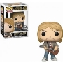 funko_pop_rocks_067_nirvana_kurt_cobain_in_sweater_exclusive_figurine_pop