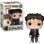 funko_pop_movies_678_trading_places_louis_winthorpe_iii_special_edition_figurine_pop
