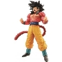 banpresto_figurine_dragon_ball_gt_super_master_stars_piece_the_super_saiyan_4_son_goku_the_brush_32_cm_ap_figurine
