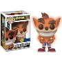 funko_pop_games_273_crash_bandicoot_glows_in_the_dark_figurine_pop