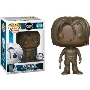 funko_pop_movies_496_ready_player_one_parzival_bronze_exclusive_walmart_figurine_pop