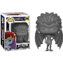 funko_pop_disney_390_gargoyles_demona_special_edition_figurine_pop