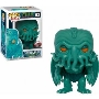 funko_pop_books_003_chtulhu_master_of_r_lyeh_chtulhu_neon_green_special_edition_figurine_pop